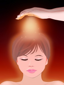 bigstock Reiki 27046787 225x300 Meditation Teacher Training