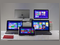 Microsoft's Windows 8 upgrade promotion really is ending on January 31