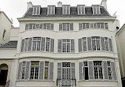 Most Expensive Homes Ever Sold - Victorian Villa