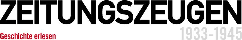 zeitungszeugen_logo