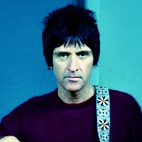 The Best Of Johnny Marr