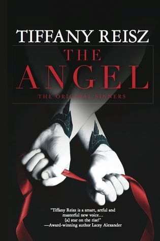 The Angel (The Original Sinners, #2)