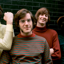 Picture of The Lovin' Spoonful