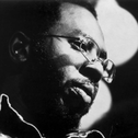 Picture of Curtis Mayfield