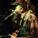 Picture of Seasick Steve