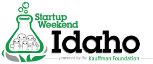 Startup Weekend Idaho Sponsored by Boise Premier Real Estate Specializing in Real Estate short sale and Mortgage Services for Small Business Owners and Entrepreneurs in the Eagle, Meridian and downtown area