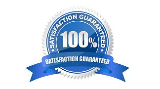 guaranteed seo expert consulting services
