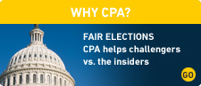 Why CPA?