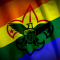 Boy Scouts reconsidering stance on gay members