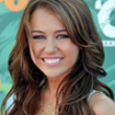Latest Miley Cyrus News and Gossip