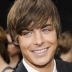 Latest Zac Efron News and Gossip