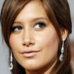 Latest Ashley Tisdale News and Gossip