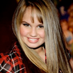 Latest Debby Ryan News and Gossip
