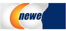Newegg.com- Computer Parts, Laptops, Electronics, HDTVs, Digital Cameras and More!
