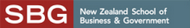The NZ School of Business and Government - Practical Knowledge, Applied Wisdom