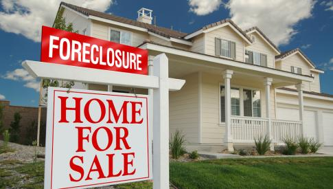 Assistance for Troubled Homeowners feature image