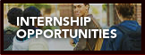 Internship Opportunities thumbnail image