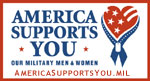 link: America Supports You
