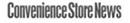 Convenienece Store News