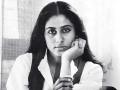 Timeless Divas of Bollywood