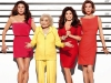 5 Reasons to Watch Hot in Cleveland