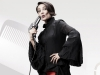 Diva in Focus: Adhuna Akhtar on Her TV Debut