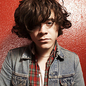 The View's Kyle Falconer set for acoustic charity gig