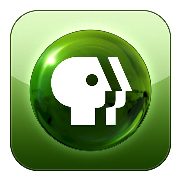 Profile Picture of PBS