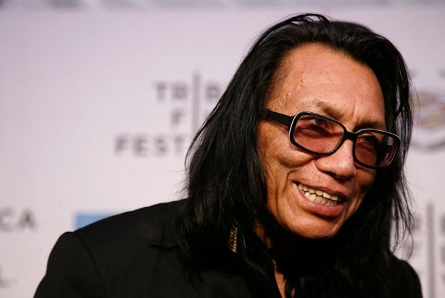 Rodriguez south africa searching for sugar man