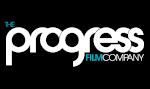 Click to visit The Progress Film Company