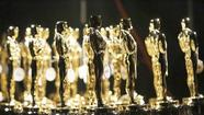 Oscars 2013: Complete list of nominees and winners