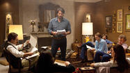 Oscars 2013: Top nominees and winners