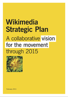 WM strategic plan cover page image.png