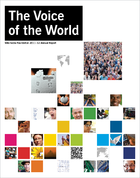 WMF Annual Report 2011–12 EN cover rgb 300ppi.png