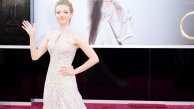 Oscars 2013: The Red Carpet Arrivals