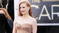 100 Oscars Gowns