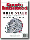 Ohio State: A Celebration of Buckeyes Football.