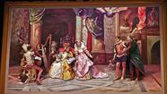 Valentine's Day: Pageant of the Masters 'living art' show on sale