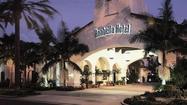 California: Breakfast, parking, hotel near Disneyland for $119