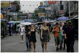What Makes Thailand Very popular