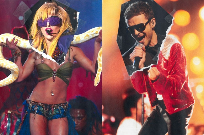 20 Hit Songs Meant For Other Singers