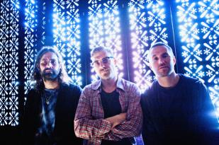 Miike Snow, 'Happy To You': Video Track-By-Track