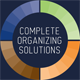 Complete Organizing Solutions