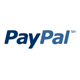 The PayPal Blog