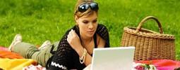 74 entreprenörer som bloggar om sina webbprojekt