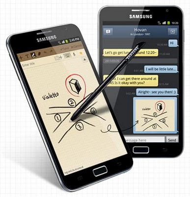 How To Unroot Samsung Galaxy Note With One Click On Windows
