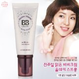 THE BEST BB CREAMS FOR OILY ACNE PRONE SKIN