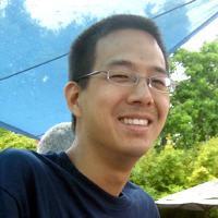 Jonathan H. Liu