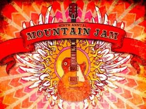 MountainJam-630-1