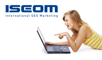 International SEO Marketing